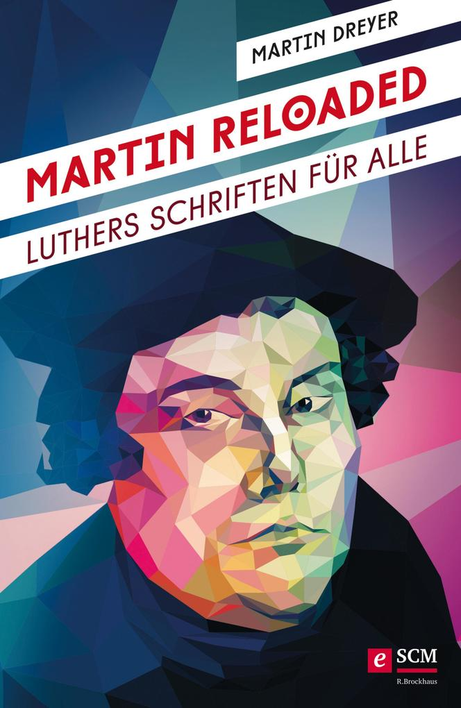 Martin Reloaded als eBook