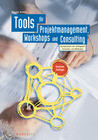 Tools für Projektmanagement, Workshops und Consulting