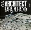 GA Architect 5