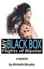My Black Box: Flights of Bipolar