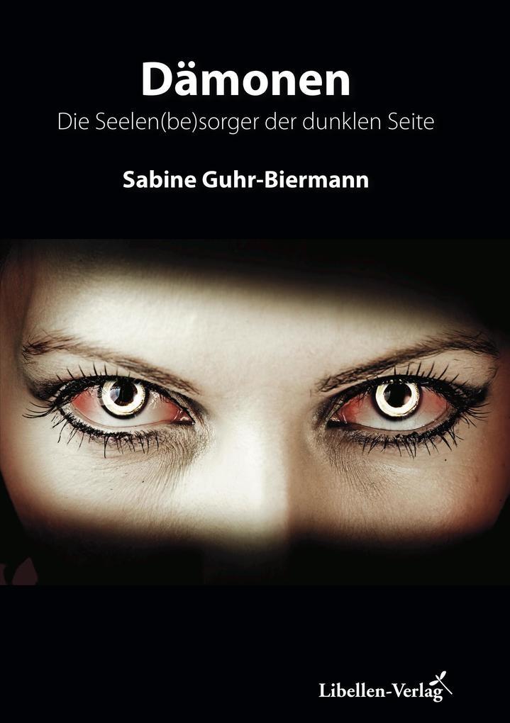 Dämonen als eBook