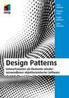 Design Patterns (mitp Professional)