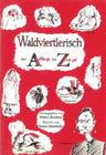 Waldviertlerisch von Aschlings bis Zweringst