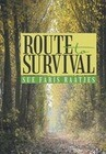 Route to Survival
