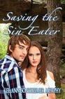 Saving the Sin Eater