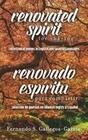 Renovated Spirit for Sharing