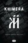 Khimera : el mundo cambiará para siempre
