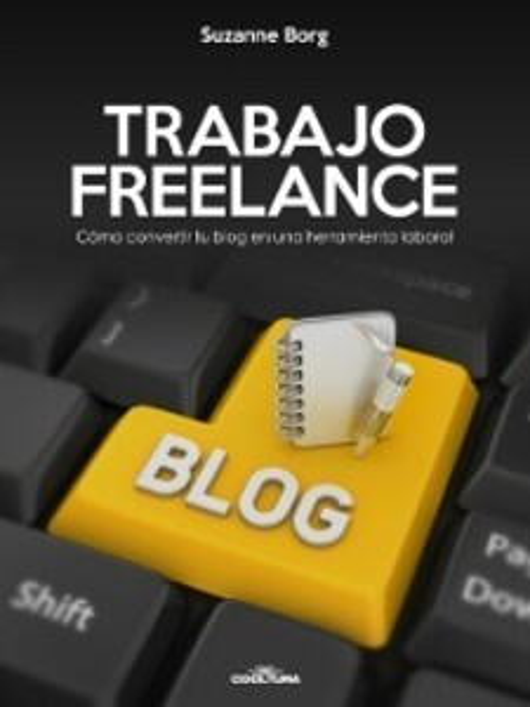 Trabajo Freelance als eBook