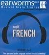 Rapid French, Vol. 1-3