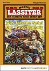 Lassiter - Folge 2224