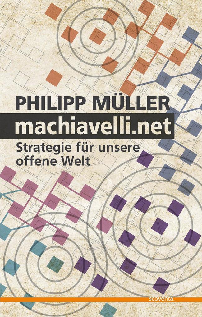 machiavelli.net als eBook