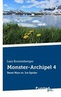 Monster-Archipel 4