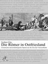 Die Römer in Ostfriesland
