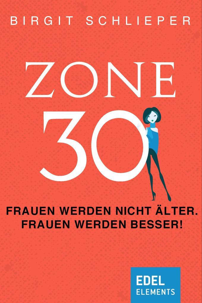 Zone 30 als eBook