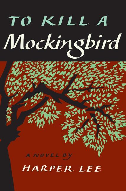 To Kill a Mockingbird. 50th Anniversary Edition als Buch von Harper Lee