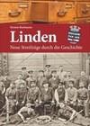 Neue Streifzüge durch Lindens Geschichte