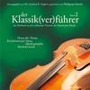 Der Klassik(ver)führer - Band 02