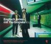 Englisch lernen mit The Grooves - Vol. 3
