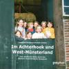 Im Achterhoek und West-Münsterland