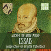 Michel de Montaigne - Essais