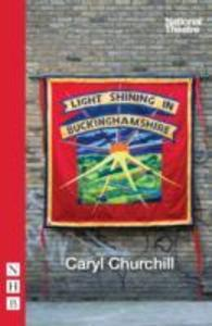 Light Shining in Buckinghamshire als Taschenbuch