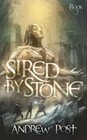 Sired by Stone