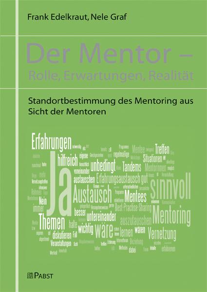 Der Mentor - Rolle, Erwartungen, Realität