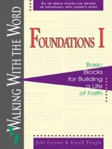 Foundations I als eBook