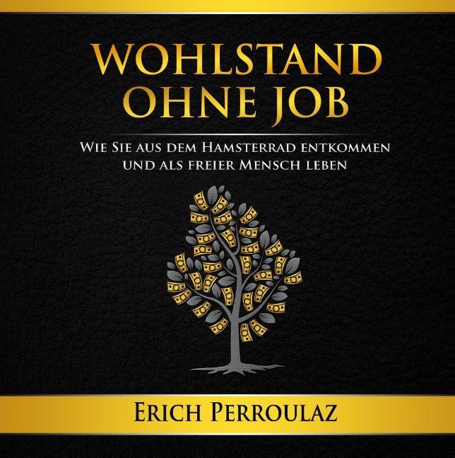 Wohlstand ohne Job als Buch