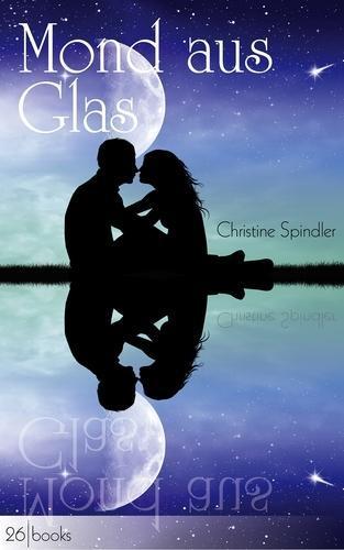 Mond aus Glas als eBook
