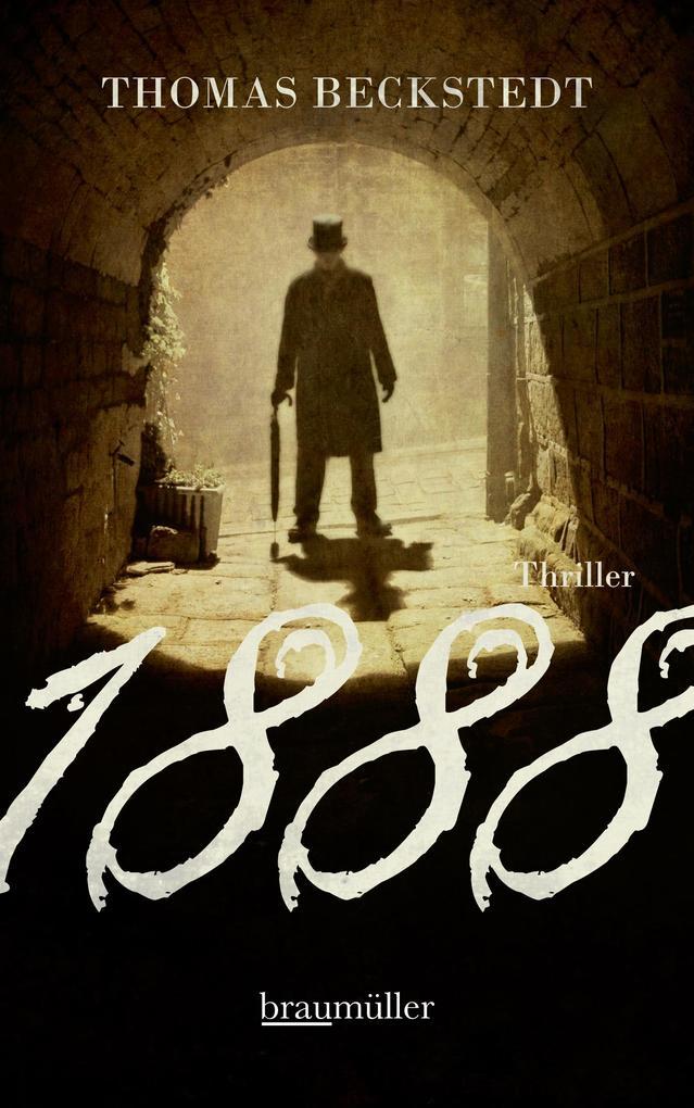 1888 als eBook