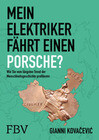 Mein Elektriker fährt einen Porsche?