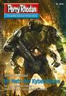 Perry Rhodan 2814: Im Netz der Kyberspinne (Heftroman)