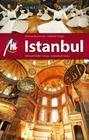 Istanbul Reiseführer Michael Müller Verlag