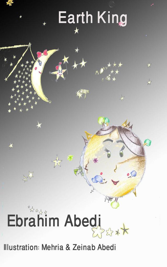 Earth King als eBook