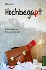 Hochbegapt