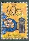 A Little Coffee Cookbook