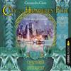 City of Heavenly Fire - Chroniken der Unterwelt