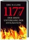 1177 v. Chr.