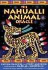 Nahualli Animal Oracle