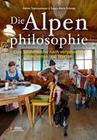 Die Alpenphilosophie
