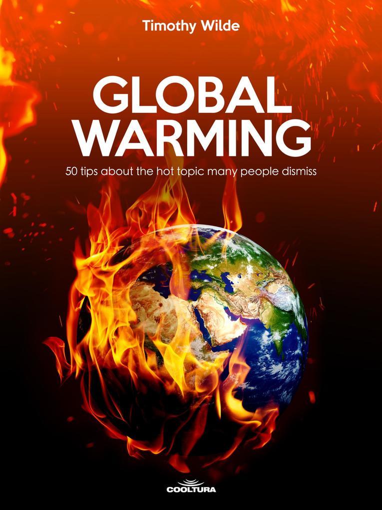 Global Warming als eBook
