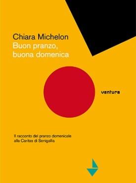 Buon pranzo buona domenica als eBook von Chiara Michelon