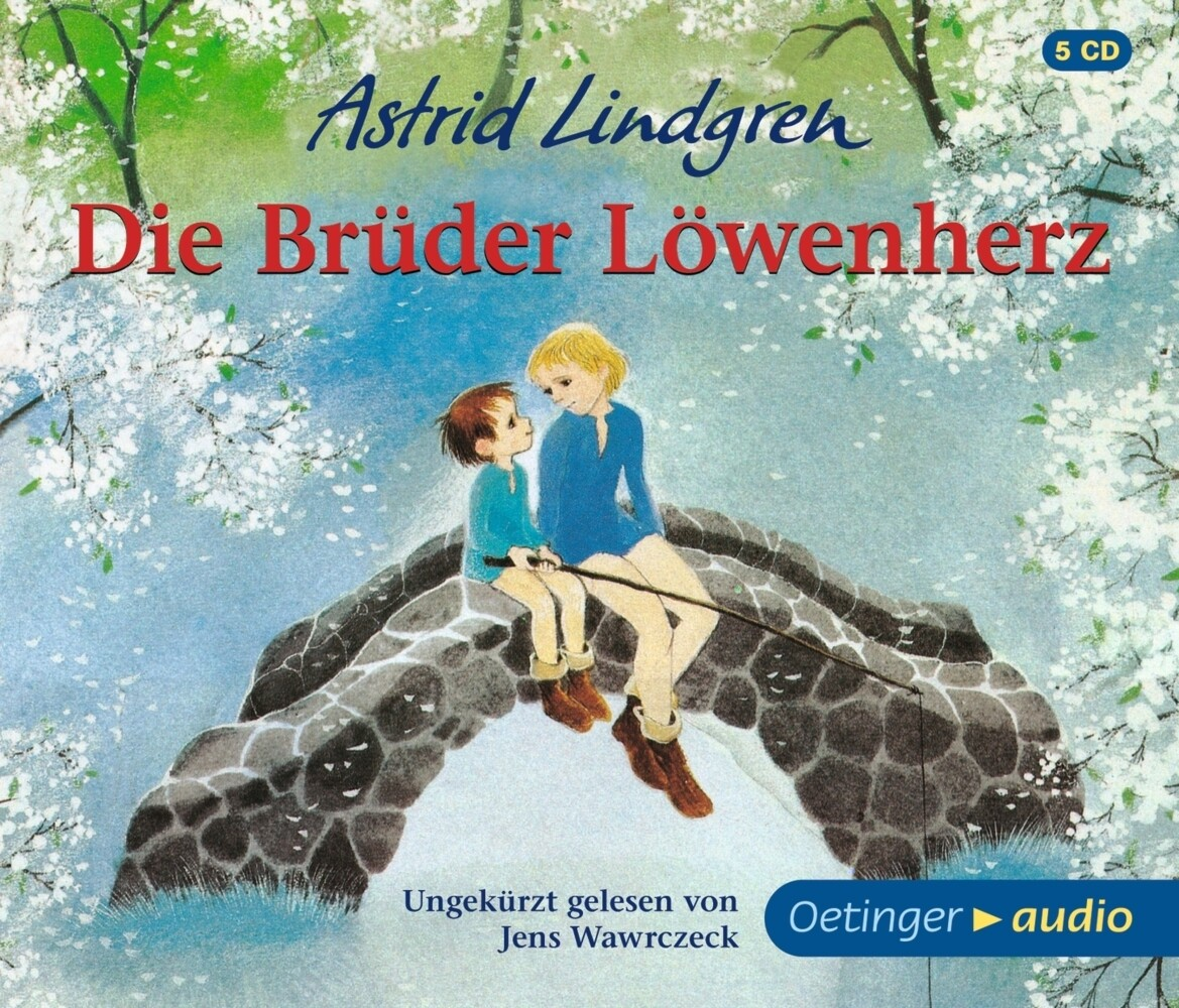 Ebook bruder download lowenherz