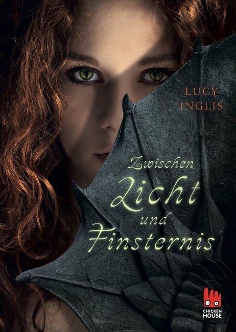 Zwischen Licht und Finsternis als Buch von Lucy Inglis