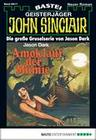 John Sinclair Gespensterkrimi - Folge 17
