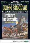 John Sinclair Gespensterkrimi - Folge 32