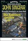 John Sinclair - Folge 0040
