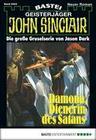 John Sinclair - Folge 0004