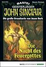 John Sinclair - Folge 0036